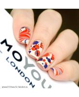 MoYou London Artist 23