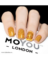 MoYou London Asia 02