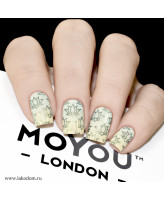 MoYou London Asia 03