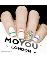 MoYou London Asia 06