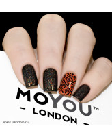 MoYou London Asia 10