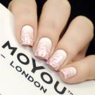 MoYou London Bridal 04