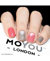 MoYou London Bridal 09