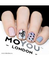 MoYou London Circus 06