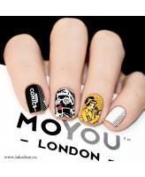 MoYou London Comics 06