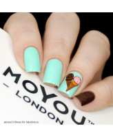 MoYou London Cook Book 10