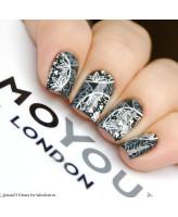 MoYou London Doodles 01