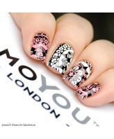 MoYou London Doodles 03