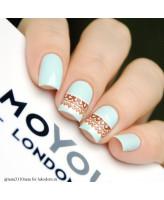 MoYou London Doodles 06