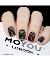 MoYou London Doodles 12