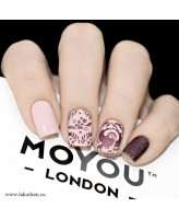 MoYou London Enchanted 01