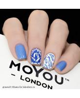 MoYou London Enchanted 03