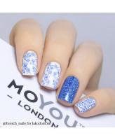 MoYou London Enchanted 05