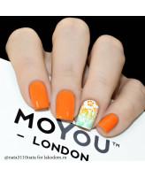 MoYou London Enchanted 07