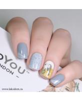 MoYou London Enchanted 08