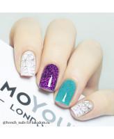 MoYou London Enchanted 09