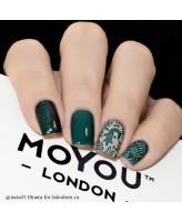 MoYou London Enchanted 11