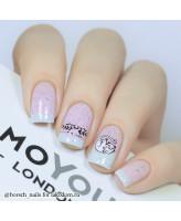 MoYou London Enchanted 14