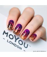 MoYou London Explorer 22