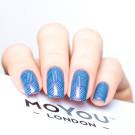 MoYou London Fairytale 02