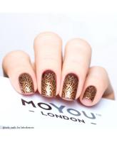 MoYou London Fairytale 03