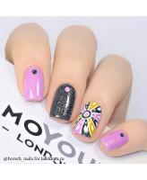 MoYou London Fairytale 05