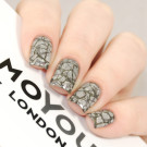 MoYou London Fairytale 09