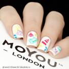 MoYou London Fairytale 10