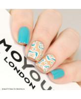 MoYou London Fairytale 14