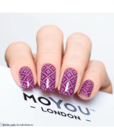 MoYou London Fashionista 02