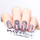MoYou London Fashionista 03