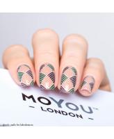 MoYou London Fashionista 04