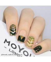 MoYou London Fashionista 05