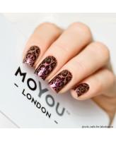 MoYou London Fashionista 07