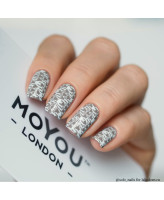 MoYou London Fashionista 09