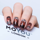 MoYou London Fashionista 11