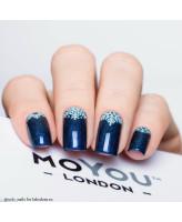 MoYou London Festive 02