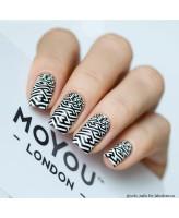 MoYou London Games 05