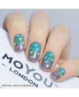 MoYou London Geek 04