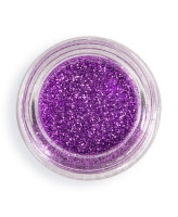 MoYou London Глиттер Lavender Rush