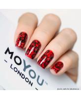 MoYou London Gothic 07