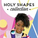 MoYou London Holy Shapes 14