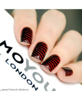 MoYou London Illusion 09