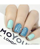 MoYou London Kaleidoscope 01