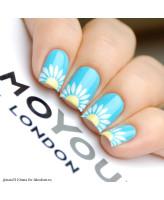 MoYou London Kaleidoscope 02