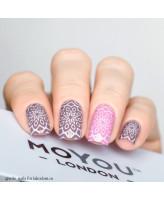 MoYou London Kaleidoscope 04