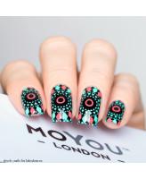 MoYou London Kaleidoscope 05
