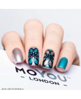 MoYou London Kaleidoscope 06