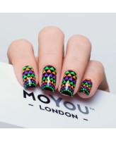 MoYou London Kaleidoscope 08