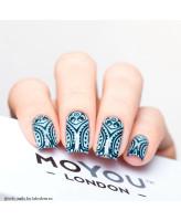 MoYou London Kaleidoscope 11